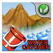 WaterCatcher 1.0