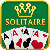 Freecell Solitaire 1.0.2