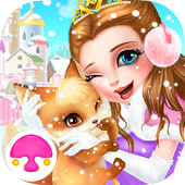 Princess Castle Adventures 1.0.3