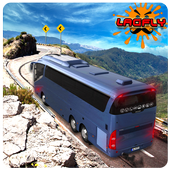 Offroad Bus Simulator 3D 2018 1 1 3 APK Download - Android