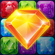 Block Puzzle Jewel 1.0