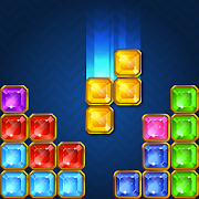 Block Puzzle King Pop 1.0