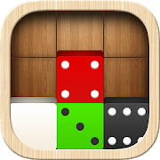 Domino Fit 1.0