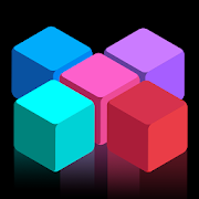 Fill The Grid: Block Puzzle 1.1