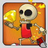 Hell Escape :Run Game 1.0.1
