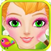 Fairy Salon 1.0