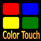Color Touch 1.0.2