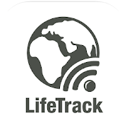 LifeTrack Mobile 1.0.3