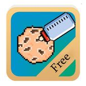 Cookie shoot FREE 1.0.4