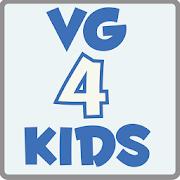 VG 4 Kids 1.0