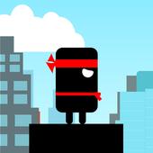 Bridge Hero Pro 1.1.0