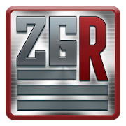 Zombie Gunship Reality 1.1.1