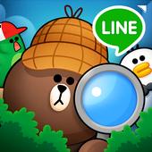 LINE TRIO APK