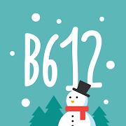 B612 - Beauty & Filter Camera 7.10.7
