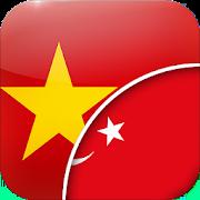 Vietnamese-Turkish Translator 1