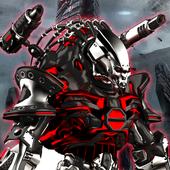 Robot Battle 1.1.8