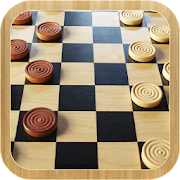 Damas (Spanish Checkers) 1.0.4