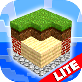 Exploration Lite City Craft 1.0