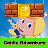 Little Girls Adventure Games 2.0