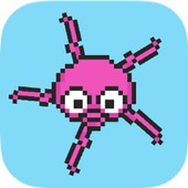 Little Octopi 0.9.0