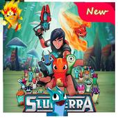 Slugterra World 3 1.0.5
