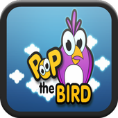 Pop The Bird 1.1