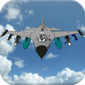 Jet Games for Kids free 1.0
