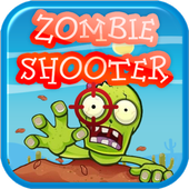 Zombie Shooter Pro 1.0.1