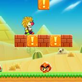 IQ Mario Adventure - Super Adventure World 1.0.0