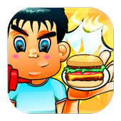 Burger Restaurant and Cooking 1.0