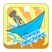 Paper Aircraft Games 1.0
