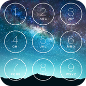 Lock Screen - Passcode Lock 2.3.7
