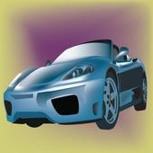 com.loabat.cars.jamila.mosaliya 1.1