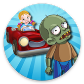Need For Zombie V.6 6.0.1