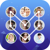 Photo Pattern Locker 1.5.7