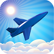 spy hacking apk airplane logging