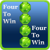 Four To Win 1.1
