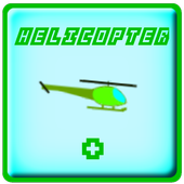 Helicopter+ 1.0.1