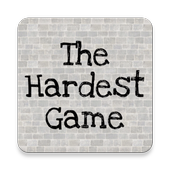 The Hardest Game 2.0