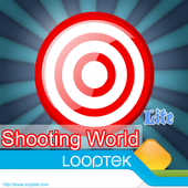 LoopTek Shooting World Lite 1.2