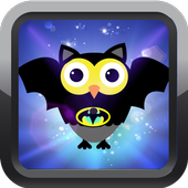 Batowl - Fly to Escape 1.1