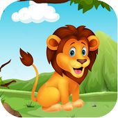 Adventure of King of Jungle 1.0