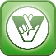 Virginia Lottery Results 1 1 APK Download - Android