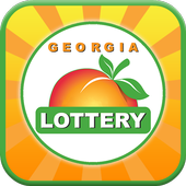 Georgia Lottery Results 1 0 APK Download - Android Entertainment