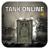 Tank Top Online 1.0