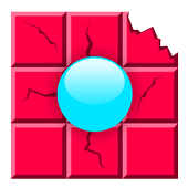 Bricks Breaker 1.0.0