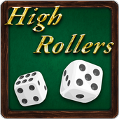 High Rollers 1.1