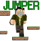 Willyrex Jumper 1.4