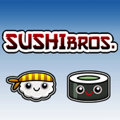 Sushi Brothers 1.0