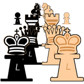 BattleChess(Beta) 1.1